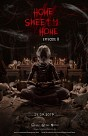 Home Sweet Home Episodio 2 PC
