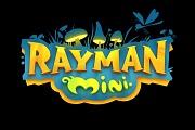 Carátula de Rayman Mini - iOS