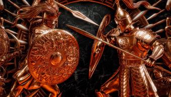 Hemos jugado a Total War Saga: Troy, enfrentando a Aquiles y a Héctor en este juego de estrategia