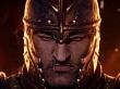 Tráiler de anuncio de A Total War Saga: Troy