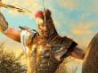 Aquiles y Héctor luchan a muerte en este vídeo gameplay de A Total War Saga: Troy