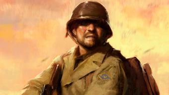 Mostrarán avance de historia de Medal of Honor Above and Beyond en la apertura de Gamescom 2020