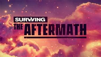 Sobrevive al fin del mundo en Surviving the Aftermath, un juego de gestión que estrena acceso anticipado