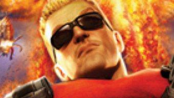 El corte para adultos de Duke Nukem Forever defendido por Take-Two