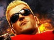 Gearbox celebra el 20� aniversario de Duke Nukem con un nuevo proyecto