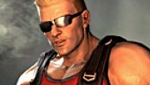 Duke Nukem Forever: Reveal Trailer