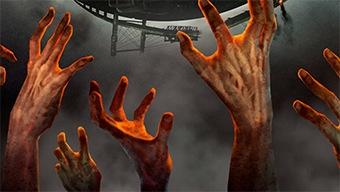 Zombieland Double Tap llega a PC y consolas con toda la acción, disparos y zombis de la película