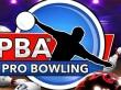 ¿Te gustan los bolos? Esta semana se lanza PBA Pro Bowling para PC y consolas