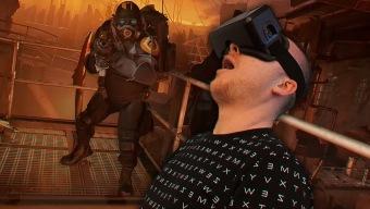 ¿Jugar a Half-Life: Alyx sin VR? Es posible… y doloroso