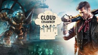 ¿Quién está detrás de BioShock 4? Descubre quiénes son Cloud Chamber y qué están planeando