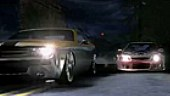 Video Need for Speed Carbono - Trailer oficial 1