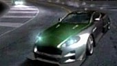 Video Need for Speed Carbono - Trailer oficial 2