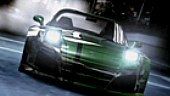Video Need for Speed Carbono - Trailer oficial 3