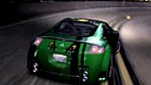 Video Need for Speed Carbono - Vídeo del juego 3
