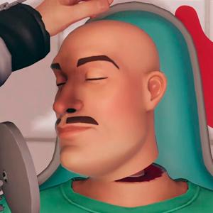 Surgeon Simulator 2 Análisis