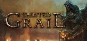 Carátula de Tainted Grail - PC