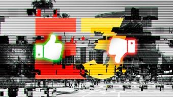 El E3 2020 ha sido cancelado apostando por un evento online, ¿es el futuro de la gran feria del videojuego?