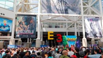 Una revista organiza un gran evento de videojuegos para principios de junio, emulando al E3 2020