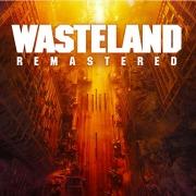 Carátula de Wasteland Remastered - Xbox One