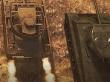 Tráiler con fecha de lanzamiento para Tank Mechanic Simulator
