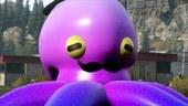 SnowRunner introduce los mods en el juego con las creaciones más alocadas