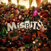 Carátula de MisBits - PC