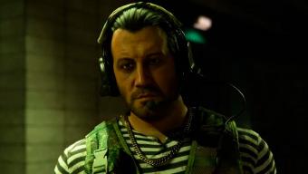 Call of Duty Warzone permitirá entrar al metro, de acuerdo con nuevo avance de la Temporada 6