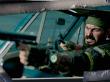 Avances y noticias de Call of Duty Black Ops Cold War