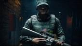 Descubre el primer tráiler multijugador de Call of Duty Black Ops Cold War