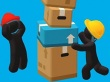 ¡A currar! Tráiler de anuncio del juego de puzles Good Job! para Nintendo Switch
