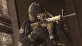 Tráiler de anuncio doblado al castellano de Call of Duty: Modern Warfare 2 Campaign Remastered