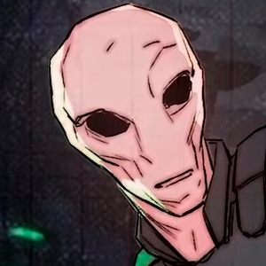XCOM: Chimera Squad Análisis