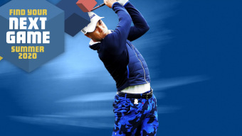 Análisis de PGA TOUR 2K21