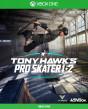 Tony Hawk's Pro Skater 1 and 2 Xbox One