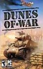 Panzer Elite Action: Dunes of War