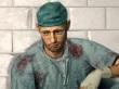Tráiler de anuncio de ER Pandemic Simulator