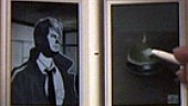 Video Hotel Dusk Room 215 - Trailer oficial 2
