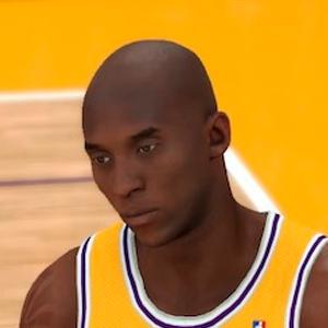 NBA 2K21 Análisis