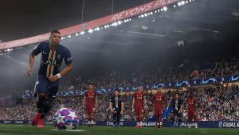 ¿Habrá handicap en FIFA 21? EA Sports da su punto de vista y vuelve a negar el mito