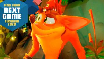 Jugamos a Crash Bandicoot 4, un regreso cargado de nostalgia, simpatía y dificultad