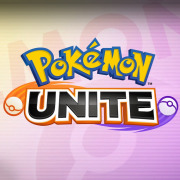 Carátula de Pokémon Unite - Android