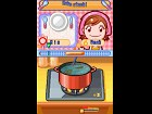 Imagen Cooking Mama (DS)