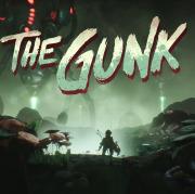 Carátula de The Gunk - PC