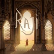 Carátula de Raji: An Ancient Epic - PC