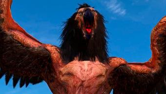 Así se verá el gameplay de The Witcher Monster Slayer, la respuesta de CD Projekt a Pokémon Go!