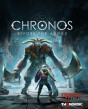 Chronos: Before the Ashes Nintendo Switch