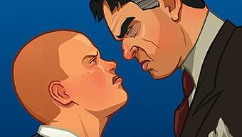 Rockstar podría estar buscando actores para secuela de Bully