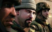 Desvelado Battlefield: Bad Company