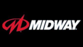 """Midway: """"Nuestro próximo juego será un sandbox"""""""