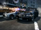 Imagen PS3 The Wheelman